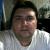 Рисунок профиля (Валерій Гоних)
